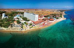 SALAMIS BAY CONTI HOTEL & RESORT