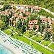 Hotel Vily Elenite ***