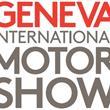 ŽENEVA MOTOR SHOW 2020 - EURODEN