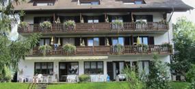 Hotel Carossa