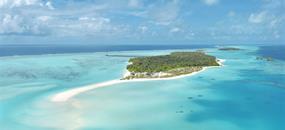 Sun Island Resort and Spa