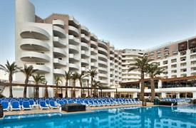 Hotel Db San Antonio and Spa