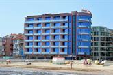Hotel Sunny Bay ***