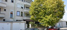 Hotel Vaňa