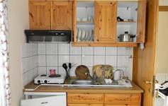 Kuchyňský kout 2