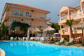 Hotel Potos ***