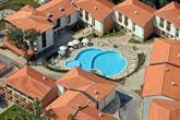 Arkutino Family Resort ****