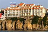 Hotel Coral ***