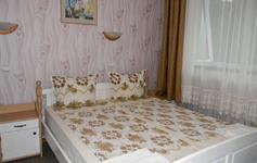 Dvoulůžkový pokoj Eos 1
