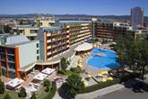 MPM Kalina Garden Hotel ****