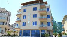 Hotel Duni 2