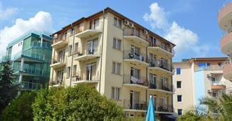 Hotel Duni 3 ***