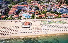 Resort Royal Palace Helena