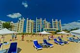 Blue Pearl Hotel ****