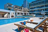 Iolida Beach Hotel *****