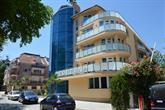 Hotel Elitza ***