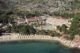 Royal Paradise Beach Resort *****