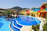 Alexandra Golden Boutigue Hotel *****