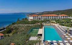 Hotel Akrathos