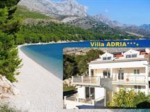 Vila Adria