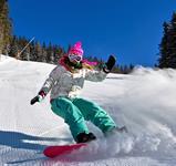 Jarní prázdniny Beskydy Valašsko Vila Hedvika Rožnov pod Radhoštěm, hory lyže wellness a mnohem víc