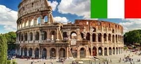 To nejlepší z Říma a Vatikánu, Tivoli a Ostia