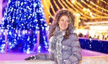 Adventní Budapešť, perla na Dunaji, památky, adventní trhy, výhodné nákupy