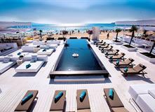 Bulharsko LETECKY Slunečné pobřeží Cacao Beach, apartmány pro 2 až 6 osob 14 nocí