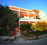 Chorvatsko levně Makarská Živogošče BLATO Villa MARIJA vlastní doprava First Moment 2020