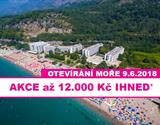 Hotel Korali ALL INCLUSIVE Club