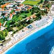 Hotel Komplex Slovenska Plaža ***