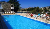 Hotel Mediteran - Dotované pobyty 50