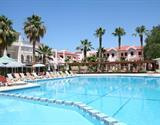Hotel & Resort LA