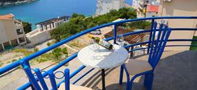 Hotel El Mar Club - Dotované pobyty 50