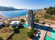Hotel Porto Sole