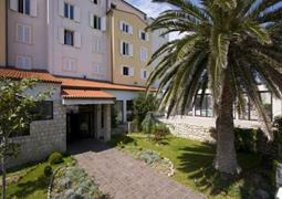 Hotel INTERNATIONAL - Rab