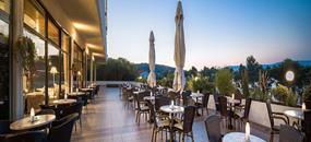 ADRIATIQ HOTEL HVAR - Jelsa