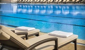 REMISENS HOTEL LUCIJA - Portorož