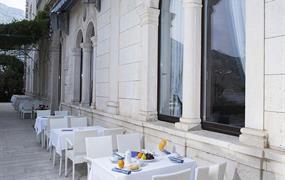 Hotel KORČULA - Korčula