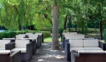 Hotel PANORAMA ZAGREB HOTEL - Zagreb