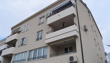 Soukromý apartmán IRENA - Pula