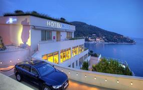 Hotel MORE - Dubrovnik