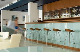 Hotel KORNATI - Biograd na moru - 11/27