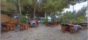 Hotelový komplex Medena