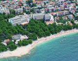 BIOKOVKA - Makarska