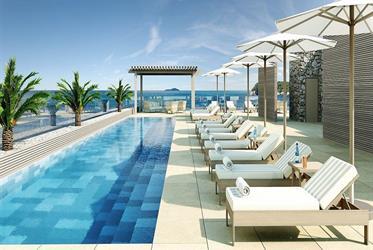 Hotel Royal Blue