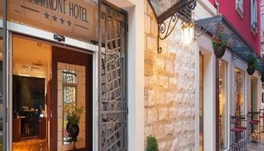 Hotel MARMONT-Split