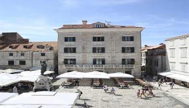 Hotel PUCIĆ PALACE - Dubrovnik