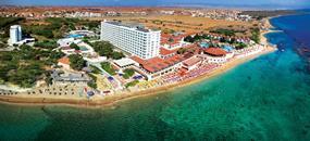 Hotel Salamis Bay Conti Resort