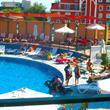 Hotel Kiparisite - Dotované pobyty 50 ****